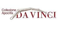 Collezioni Apocrife Da Vinci