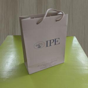 Shopper IPE