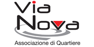 Associazione Via Nova